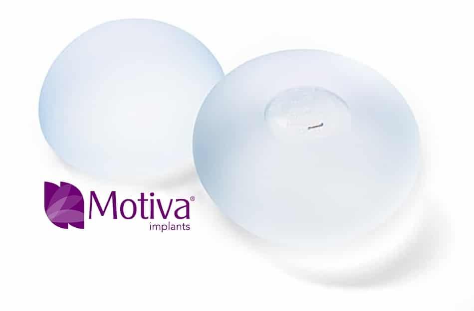 motiva_breast